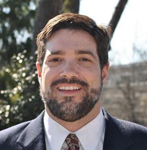 Adam Pfanmiller