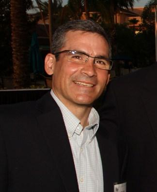 Brad Babcock