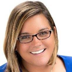 Katie Kleinschmidt
